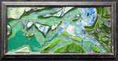 Diablo-Ross-Green Trails