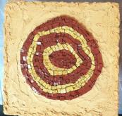 Logo - Ojo Caliente