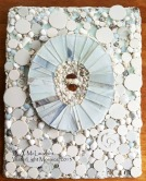 Ode to the Coccolith